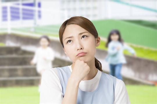 ooihougaotoku1103